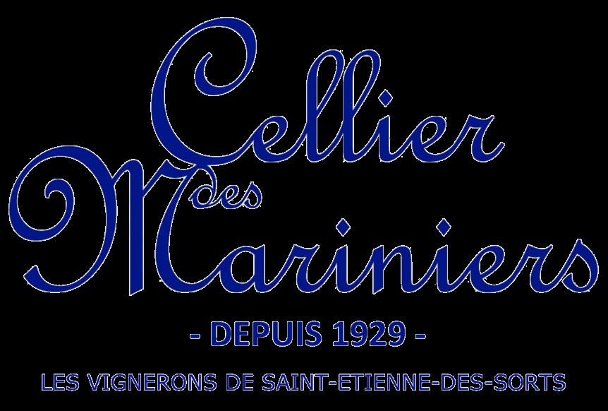 CELLIER DES MARINIERS